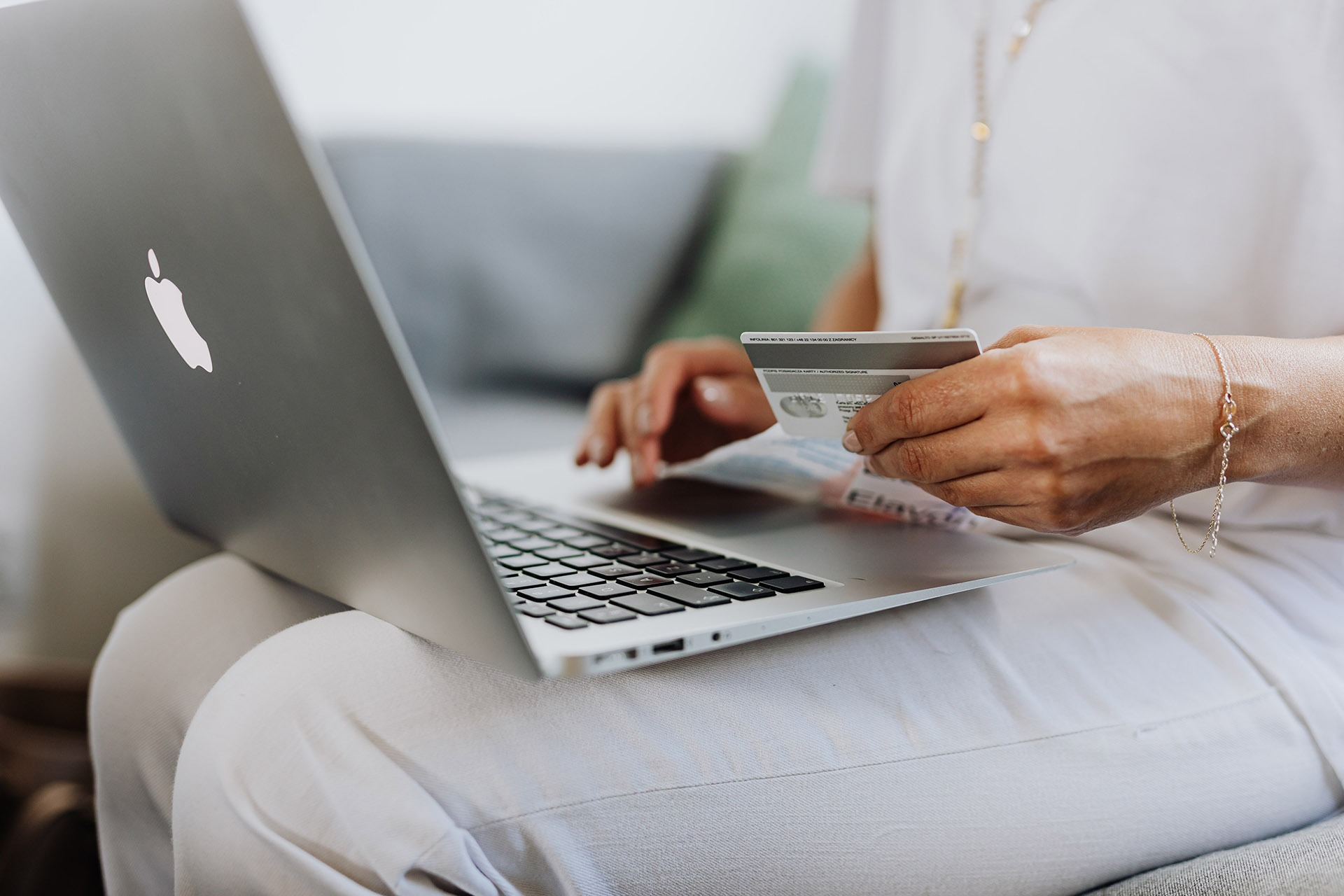 open a checking account online without deposit