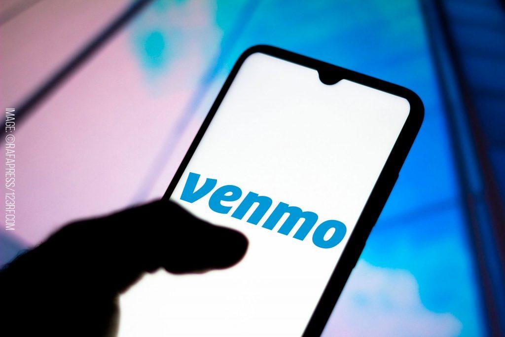 Blocking People on Venmo
